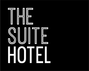 The Suite Hotels Frankfurt Innenstadt